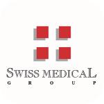 SwissMedical