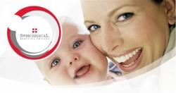 Plan Materno Infantil
